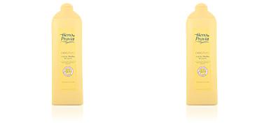 Heno De Pravia HENO DE PRAVIA ORIGINAL shower gel 650 ml