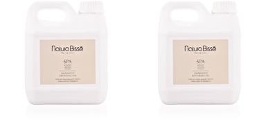 Natura Bissé SPA NEURO AROMA amaranto repairing oil 2000 ml