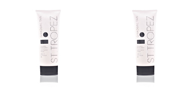St.tropez GRADUAL TAN EVERYDAY body #medium/dark 200 ml