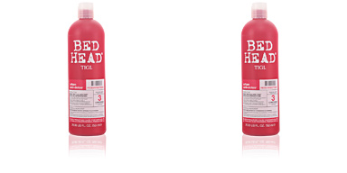BED HEAD urban anti-dotes resurrection conditioner 750 ml