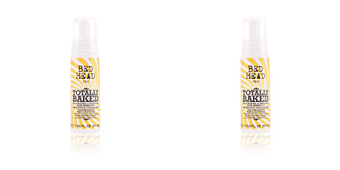 Tigi BED HEAD totally baked 207 ml