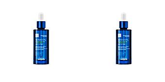 L'Oréal Expert Professionnel SERIOXYL denser hair serum 90 ml
