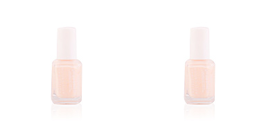 Essie ESSIE #469-limoscene 13,5 ml