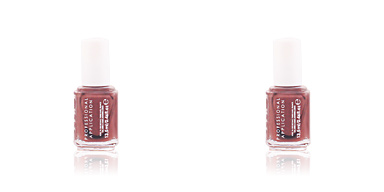 Essie ESSIE #698-mink muffs 13,5 ml