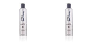 Revlon STYLE MASTERS shine spray glamourama 300 ml