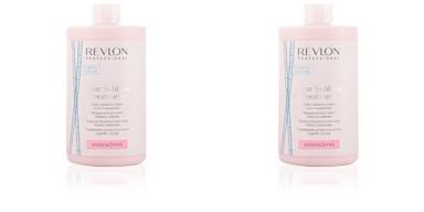 Revlon HYDRA CAPTURE color radiance cream 750 ml