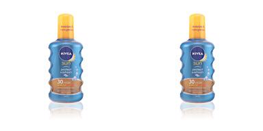 Nivea NIVEA SUN PROTEGE&REFRESCA spray SPF30 200 ml