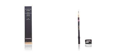 Chanel LE CRAYON lèvres #88-rose clair 1 gr