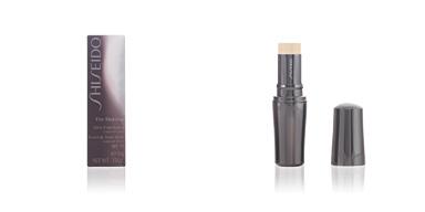Shiseido STICK foundation SPF15 control colour 11 gr