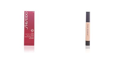 Shiseido SHEER EYE ZONE corrector #105-beige 3,8 ml
