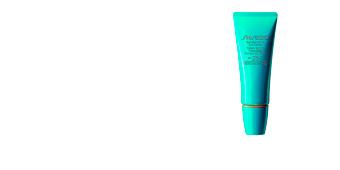 Shiseido SUN PROTECTION eye cream SPF25 15 ml