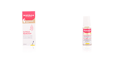 Mavala MAVALA QUITA CUTICULAS 10 ml
