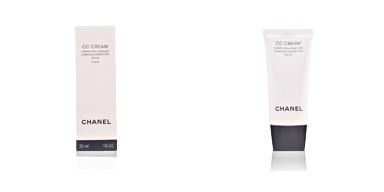 Chanel CC CREAM 30-beige 30 ml