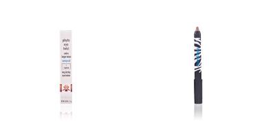 Sisley PHYTO EYE TWIST #01-topaze 1.5 gr