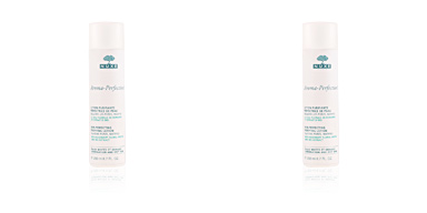 Nuxe AROMA-PERFECTION lotion purifiante 200 ml