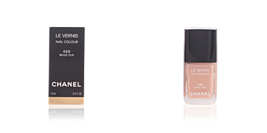 Chanel LE VERNIS #659-beige pur 13 ml