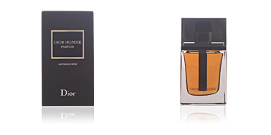 Dior DIOR HOMME parfum zerstäuber 75 ml