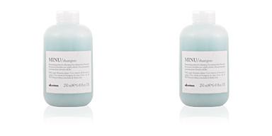 Davines ESSENTIAL HAIRCARE minu shampoo 250 ml