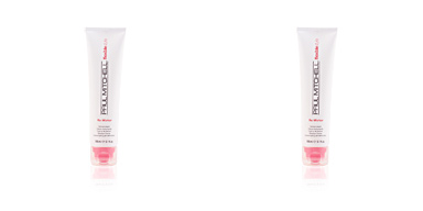 Paul Mitchell FLEXIBLE STYLE reworks  150 ml