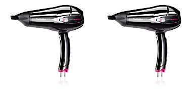 Babyliss RETRA CORD D371E hair dryer