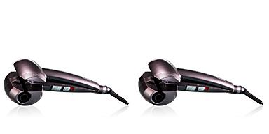 Babyliss SECRET IONIC C1100E hair curling