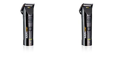 Babyliss FOR MEN E750E shaver