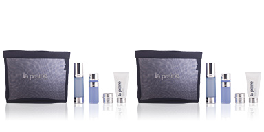 La Prairie EXQUISITE ESSENTIALS SET 5 pz