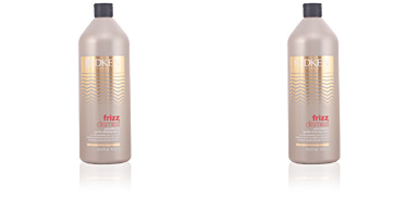 Redken FRIZZ DISMISS conditioner 1000 ml