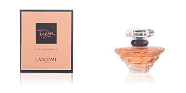 Lancome TRESOR l'eau de parfum vaporizador limited edition 30 ml