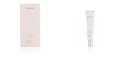 Skeyndor URBAN WHITE spots eraser cream 15 ml