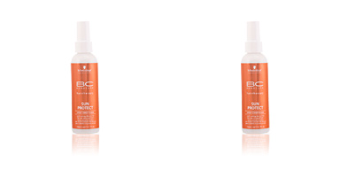 Schwarzkopf BC SUN PROTECT spray conditioner 150 ml