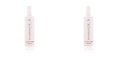 Schwarzkopf SILHOUETTE pump hairspray flexible 200 ml
