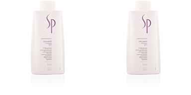 Wella SP VOLUMIZE shampoo 1000 ml