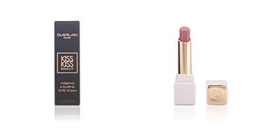 Guerlain KISSKISS baume #372-chic pink 2,8 gr