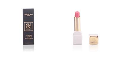 Guerlain KISSKISS baume #373- pink me up 2,8 gr