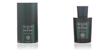 Acqua Di Parma COLONIA CLUB edc spray 100 ml