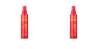 Decleor AROMA SUN EXPERT huile d'eté SPF30 150 ml