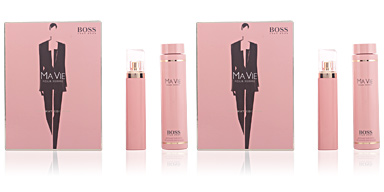 Hugo Boss-boss BOSS MA VIE SET 2 pz