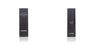 Chanel LE LIFT serum 50 ml