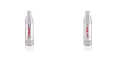 OSIS MAGIC anti-frizz shine serum 50 ml