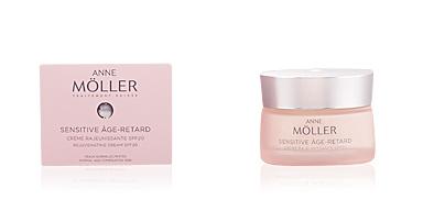 Anne Möller SENSITIVE ÂGE-RETARD crème SPF20 PM 50 ml