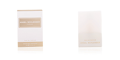 ANGEL SCHLESSER edp vaporizador 30 ml