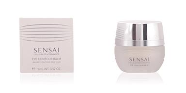 Kanebo SENSAI CELLULAR eye contour balm 15 ml