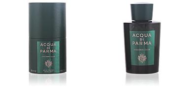 Acqua Di Parma COLONIA CLUB edc spray 180 ml