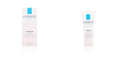 La Roche Posay HYDREANE LEGERE crème hydratante peaux sensibles 40 ml