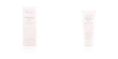 Avene HYDRANCE OPTIMALE crème riche hydratante 40 ml