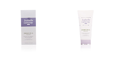 Isabelle Lancray ZENSIBIA NeoZen masque equilibrant anti-rougeurs 50 ml