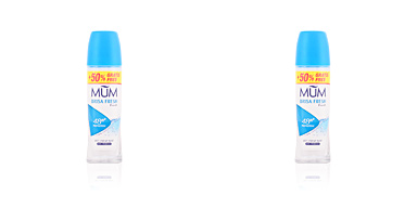 Mum MUM BRISA FRESH deo roll-on 50 ml