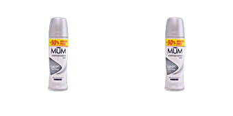 Mum MUM SENSITIVE CARE sin fragancia deo roll-on 50 ml
