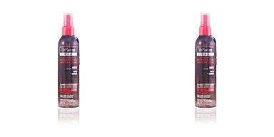 Tresemme TRESEMMÉ ONDAS IMPERFECTAS spray texturizador 200 ml